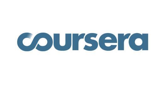 与Coursera主持的其他课程一样视频是内容的核心部分