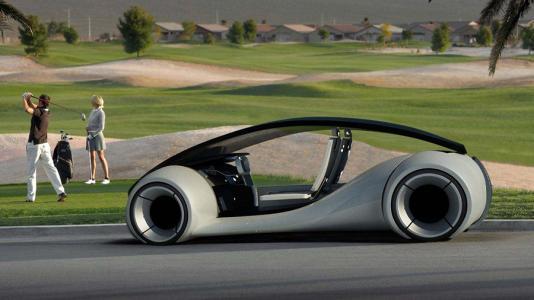 加拿大公司Magna也将是Waymo生产无人驾驶汽车的商业合作伙伴
