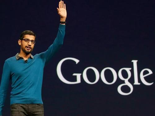 我们了解到谷歌正在处理3种不同的锁屏时钟预设