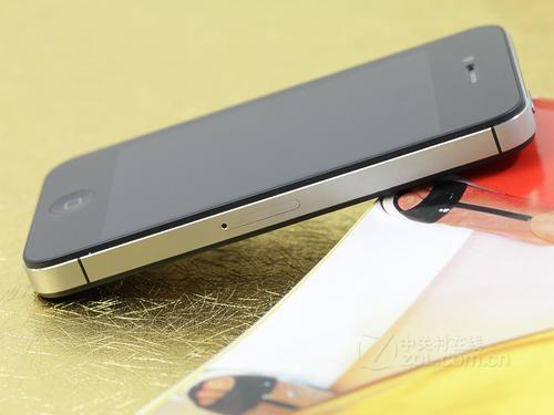 AppleiPhone将成为第一款经过重新设计的旗舰智能手机