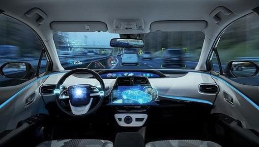 这也给了自动驾驶行业的众多玩家一挤有力强心剂以及加速挤