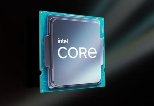 所有笔记本电脑均配备了英特尔最新的第11代TigerLake处理器