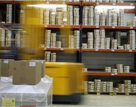 RexfordIndustrialRealty以3点39亿美元收购物流资产