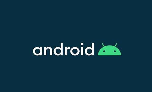 Android12还在开发其他几种锁定屏幕UI更改