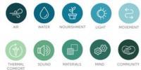 促进Greenbuild工业项目的健康