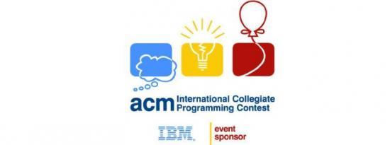 ACMICPC是世界上最大的学生团队编程竞赛