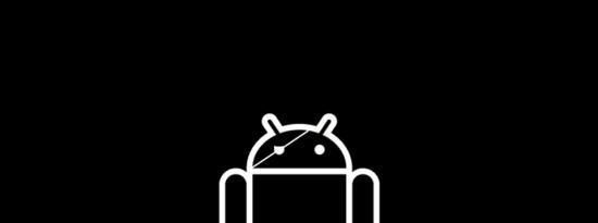 Android的自动旋转功能依赖于手机的陀螺仪和加速度计