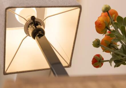 Belkin明亮的新型灯泡已准备好用于WeMo