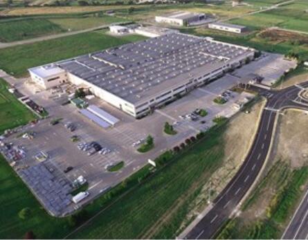普利茅斯工业公司和麦迪逊国际公司成立1点5亿美元的股权合资企业