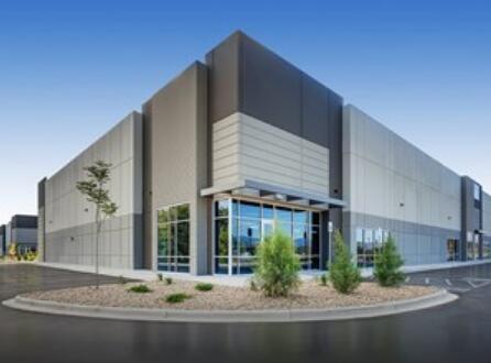LaSalleInvestment在丹佛地区设施上签租户