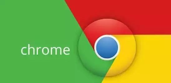 要在Android的谷歌Chrome浏览器中禁用标签网格布局