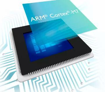 ARM希望通过新的嵌入式芯片设计来改进汽车和冰箱