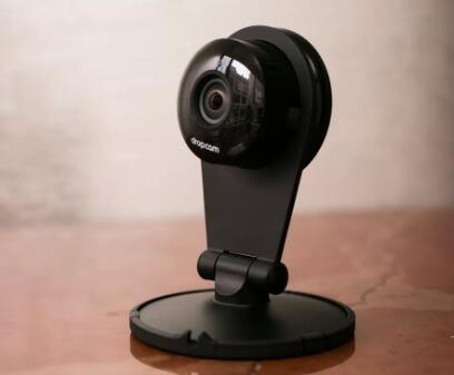 Dropcam和Nest产品现在可以完美和谐地协同工作