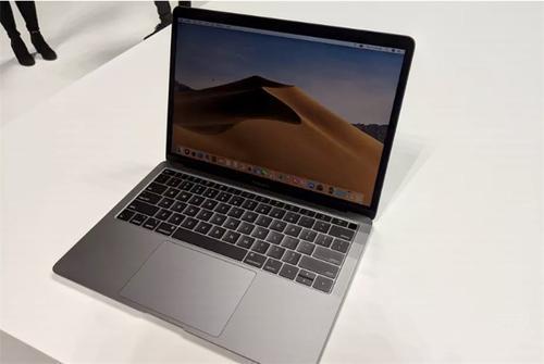 MacBookAir和MacBookPro是苹果返校计划的一部分
