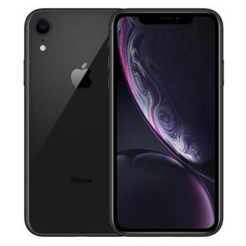 配备5G的AppleiPhone预计要到2020年底才会出现