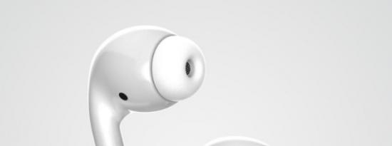 Apple本身以69美元的价格出售AirPod替换零件
