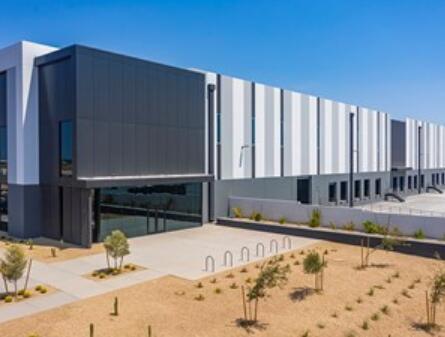 麦克房地产集团以5900万美元收购凤凰资产
