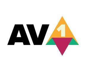 AV1在在线流媒体和媒体消费方面正变得越来越流行