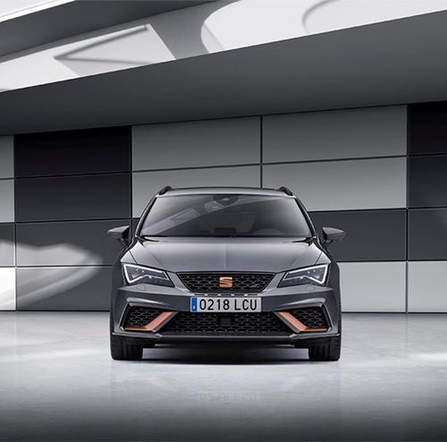 丰田的ConceptiCES秀明星是根据驾驶员的需求而构建的