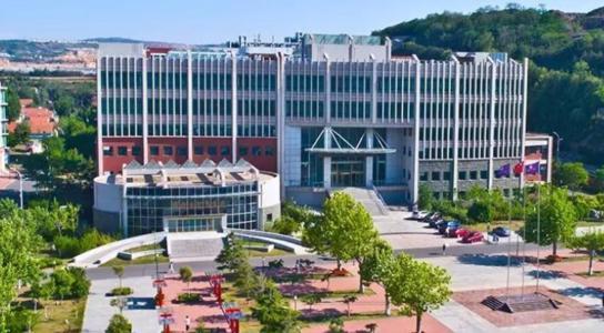 教育部关于同意济南大学泉城学院变更举办者的批复