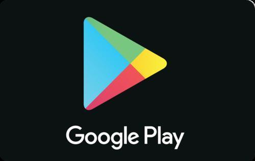 通过以下的Play商店链接并加入Beta程序来更新到最新的Beta版本