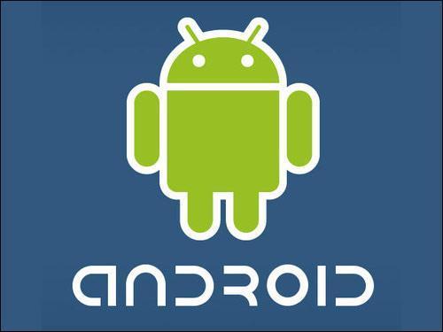 请阅读一些对改善Android体验至关重要的应用程序