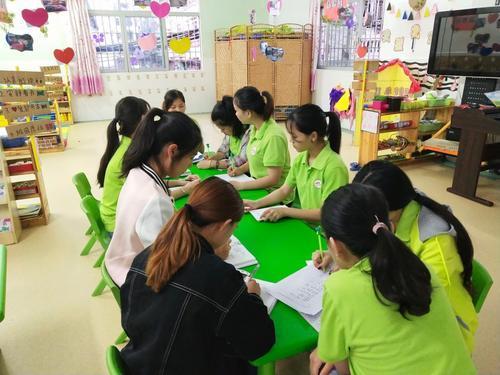 今年幼儿园教师公费培养计划招生实行提前批次录取