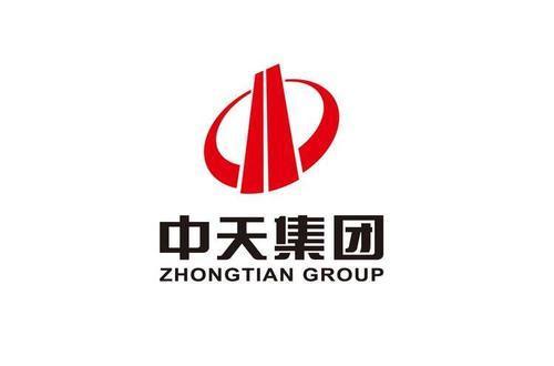 中天控股集团有限公是一家以工程服务地产置业与社区服务