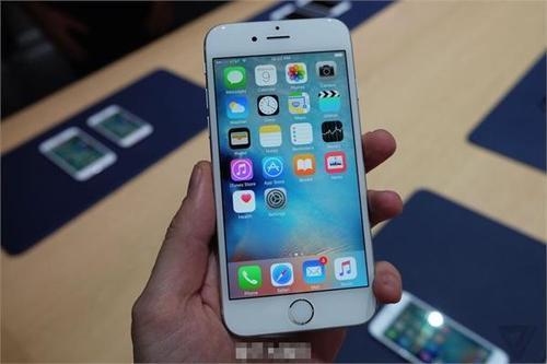 苹果在2020年第四季度销售的iPhone比以往任何时候都要多