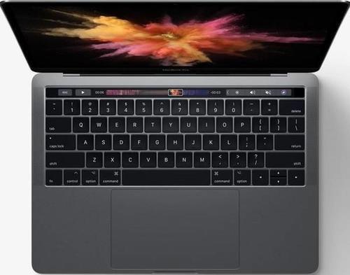 MacBookPro笔记本电脑中增加一个集成的SD卡插槽