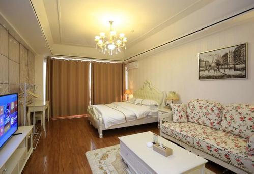 2020年广州一手公寓共入市超2万套供应面积超121万㎡