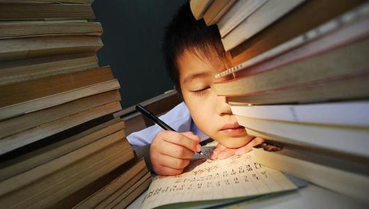 睡眠令的发布对作业量和学生完成作业时间起到了有效的控制作用