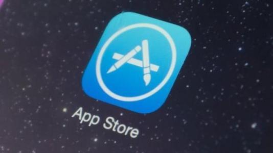 语音合成器扩展将与AppStore中的应用程序捆绑在一起