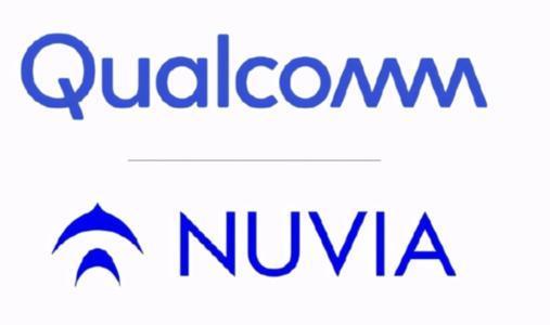 不能对戴尔是否会在服务器中使用Nuvia发表评论