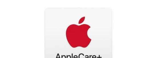 我将从今天开始以AppleCare的价格为基础进行相同的操作