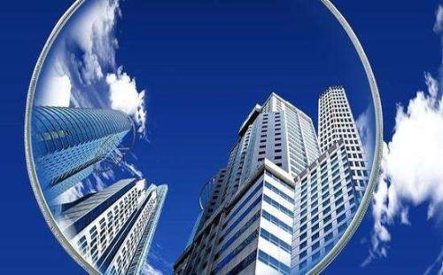 竞买人对未来房屋售价及住房最低品质保障等内容做出承诺