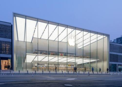 遵循9to5Mac的零售指南以深入了解AppleStore最新新闻