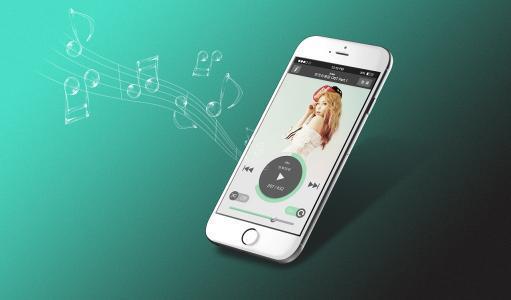 苹果公司越来越多地寻求主要艺术家和独家产品来吸引人们使用苹果音乐