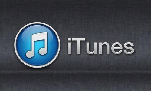 因此iTunes用户数据可以通过与Apple没有直接关系的财务记录获得