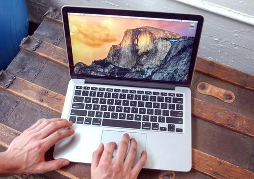 表示比Mac更喜欢Mac的学生提供了多种不同的原因
