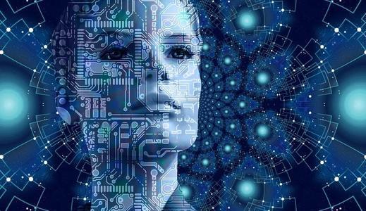 坊出台政策将人工智能常识教育纳入各级教育发展规划学校教学计划
