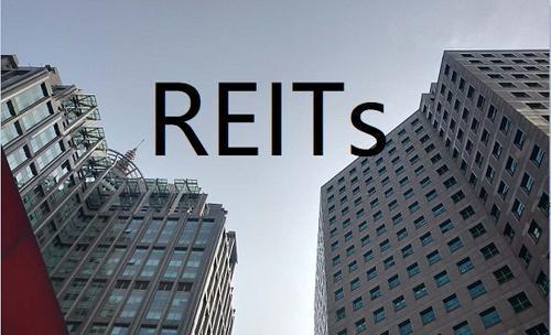 两家交易所正式接收首批基础设施公募REITs项目申报