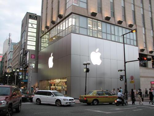 任何人都可以免费注册参加参与计划的AppleStore的主题演讲