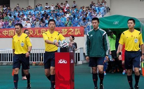 男篮将在5月下旬开始集结6月中上旬前往菲律宾参加亚洲杯预选赛