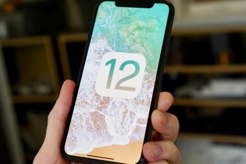 新的iOS12.1.2越狱漏洞可能很快到来