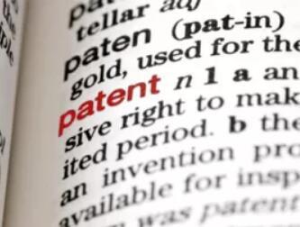 AOL将向微软出售超过10亿美元专利