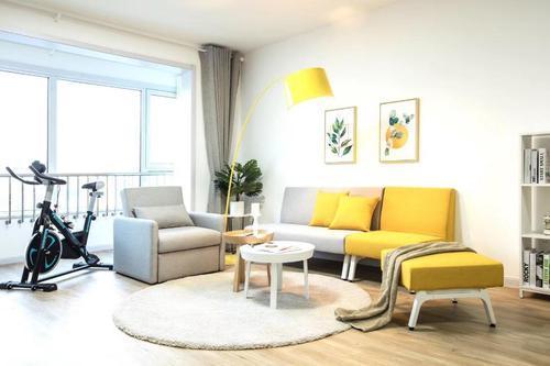 巢客遇家率先爆雷成都长租公寓市场风雨飘摇
