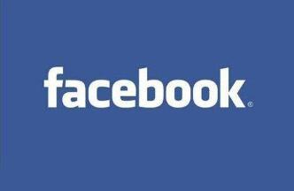 Facebook电子商务的未来还是荒原