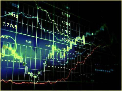 霍尔维持9月份设定的苹果股票240美元的目标价