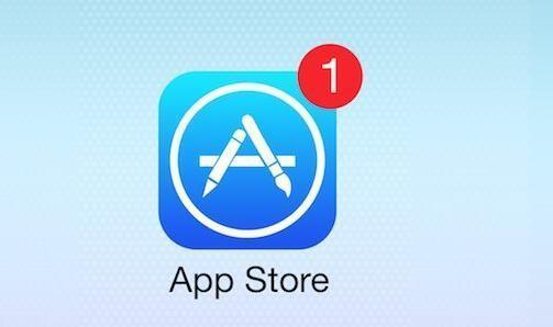 AppStore的收入比谷歌Play多93%
